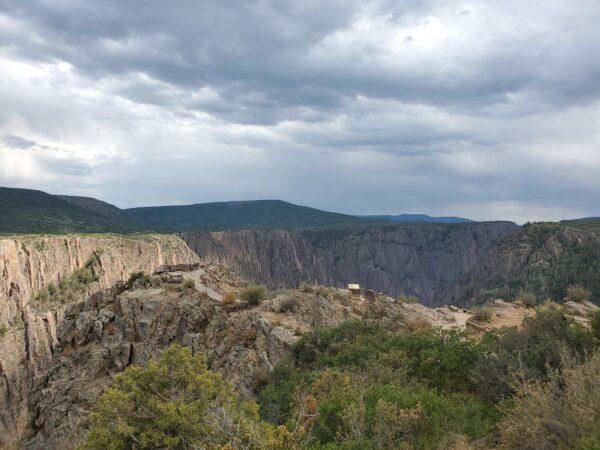 HotCiti Report: Colorado, Springs